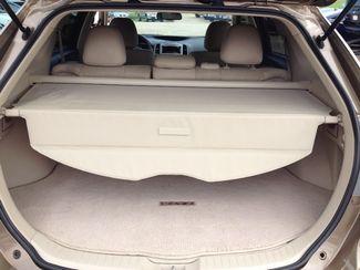 2011 Toyota Venza FWD I4  in Bossier City, LA