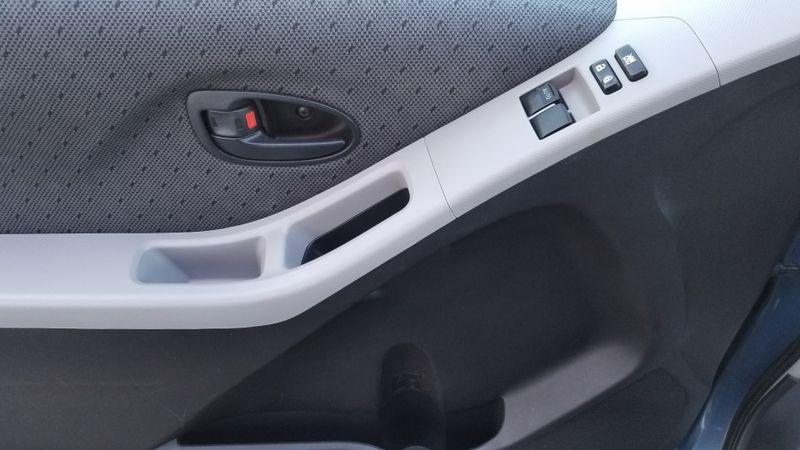2011 Toyota Yaris   in Frederick, Maryland