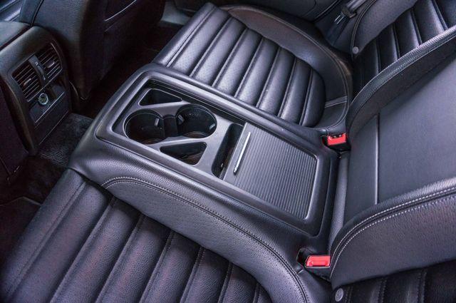 2011 Volkswagen CC Lux - 110K MILES - NAVI - LEATHER Reseda, CA 34