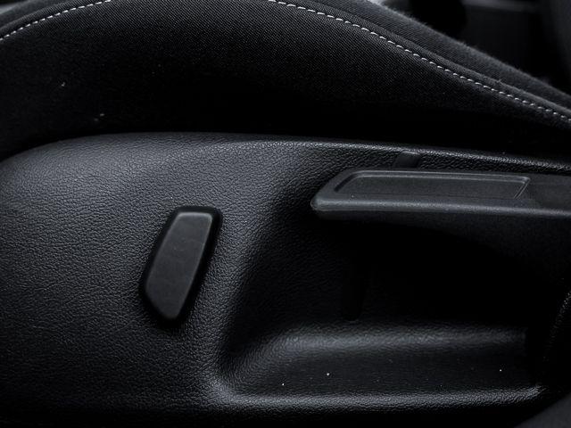 2011 Volkswagen Golf PZEV Burbank, CA 18