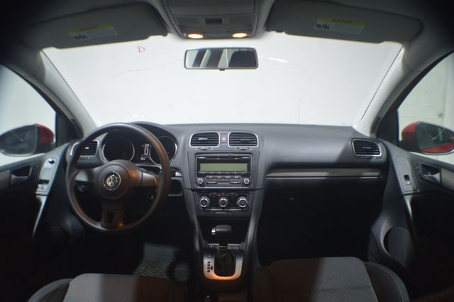 2011 Volkswagen Golf Tampa, Florida 16