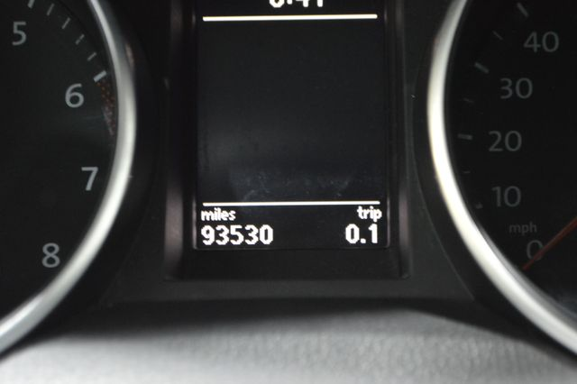 2011 Volkswagen Golf Tampa, Florida 24