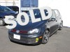 2011 Volkswagen GTI w/Sunroof PZEV East Haven, CT