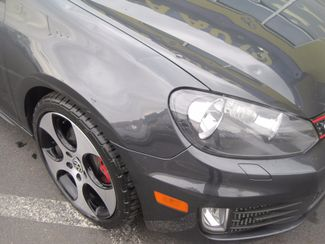2011 Volkswagen GTI w/Sunroof PZEV Englewood, Colorado 47