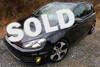 2011 Volkswagen GTI Autobahn 6-Spd - Navi - Warranty Lakewood, NJ