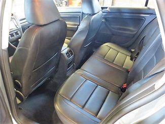 2011 Volkswagen Jetta SE Bend, Oregon 12