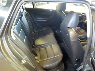2011 Volkswagen Jetta SE Bend, Oregon 14