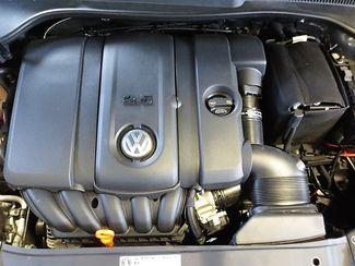 2011 Volkswagen Jetta SE Bend, Oregon 16