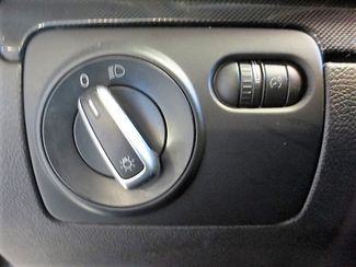 2011 Volkswagen Jetta SE Bend, Oregon 17