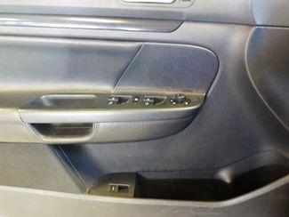 2011 Volkswagen Jetta SE Bend, Oregon 18