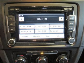 2011 Volkswagen Jetta SE Bend, Oregon 19