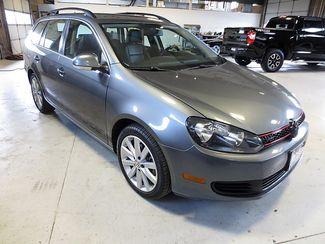 2011 Volkswagen Jetta SE Bend, Oregon 2