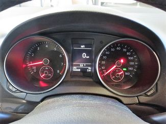 2011 Volkswagen Jetta SE Bend, Oregon 20