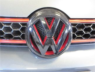 2011 Volkswagen Jetta SE Bend, Oregon 8