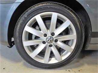 2011 Volkswagen Jetta SE Bend, Oregon 9