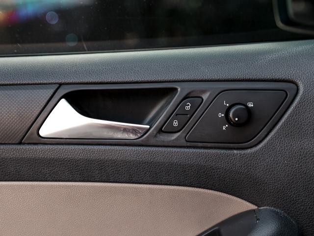 2011 Volkswagen Jetta S Burbank, CA 12
