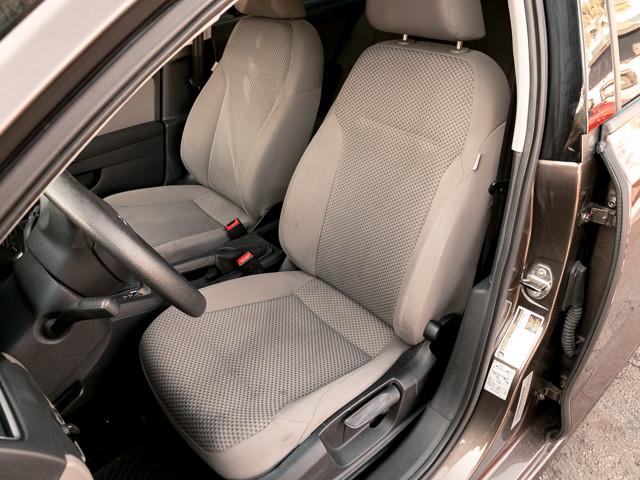 2011 Volkswagen Jetta S Burbank, CA 13