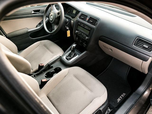 2011 Volkswagen Jetta S Burbank, CA 16