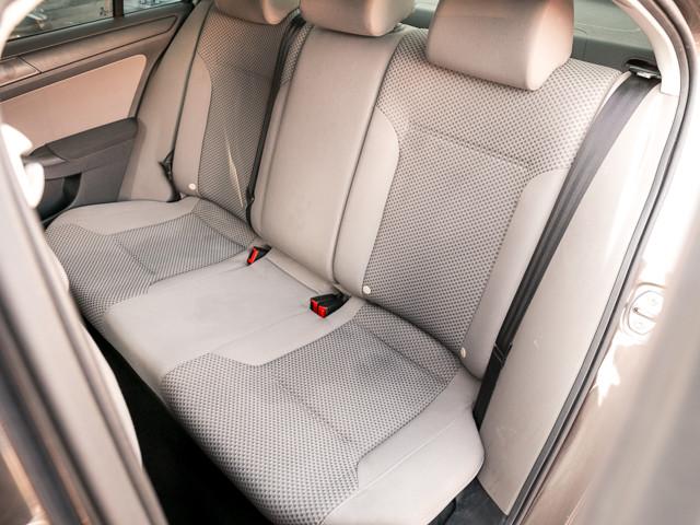 2011 Volkswagen Jetta S Burbank, CA 17