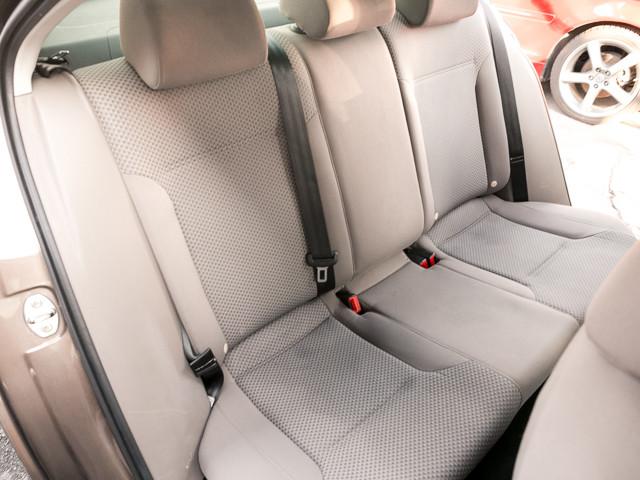 2011 Volkswagen Jetta S Burbank, CA 18