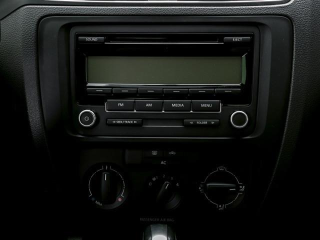 2011 Volkswagen Jetta S Burbank, CA 20