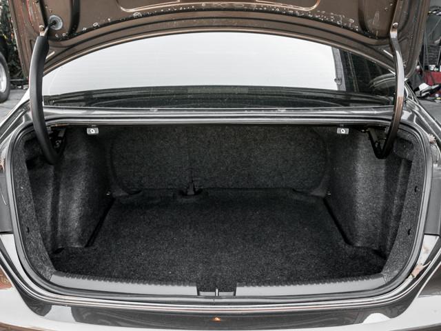 2011 Volkswagen Jetta S Burbank, CA 21