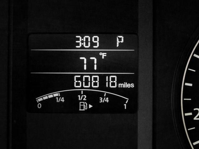 2011 Volkswagen Jetta S Burbank, CA 8