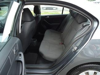 2011 Volkswagen Jetta S Charlotte, North Carolina 15