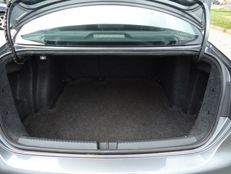 2011 Volkswagen Jetta S Charlotte, North Carolina 19