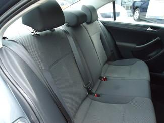 2011 Volkswagen Jetta S Charlotte, North Carolina 21