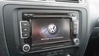 2011 Volkswagen Jetta SE w/Convenience Sunroof PZEV East Haven, CT 15