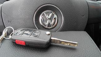 2011 Volkswagen Jetta SE w/Convenience Sunroof PZEV East Haven, CT 27