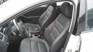 2011 Volkswagen Jetta SE w/Convenience Sunroof PZEV East Haven, CT 6