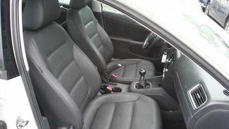2011 Volkswagen Jetta SE w/Convenience Sunroof PZEV East Haven, CT 7