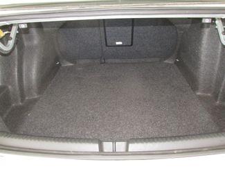 2011 Volkswagen Jetta SE w/Convenience Sunroof PZEV Gardena, California 11
