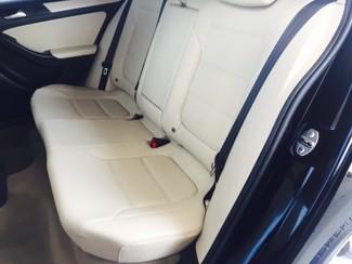 2011 Volkswagen Jetta SE w/Convenience & Sunroof PZEV LINDON, UT 11