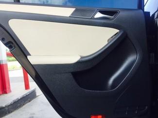 2011 Volkswagen Jetta SE w/Convenience & Sunroof PZEV LINDON, UT 13
