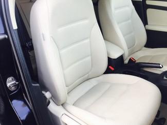 2011 Volkswagen Jetta SE w/Convenience & Sunroof PZEV LINDON, UT 15