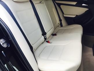 2011 Volkswagen Jetta SE w/Convenience & Sunroof PZEV LINDON, UT 19