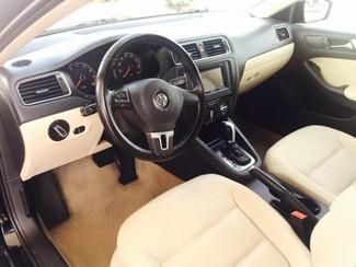 2011 Volkswagen Jetta SE w/Convenience & Sunroof PZEV LINDON, UT 6