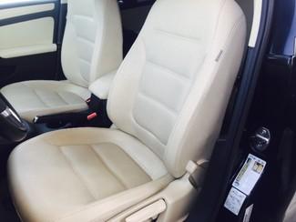 2011 Volkswagen Jetta SE w/Convenience & Sunroof PZEV LINDON, UT 7