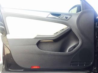 2011 Volkswagen Jetta SE w/Convenience & Sunroof PZEV LINDON, UT 9