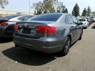 2011 Volkswagen Jetta S LINDON, UT 1