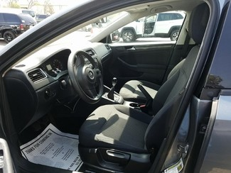 2011 Volkswagen Jetta S LINDON, UT 2