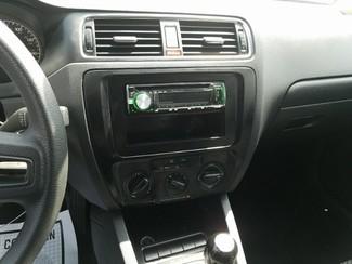 2011 Volkswagen Jetta S LINDON, UT 3