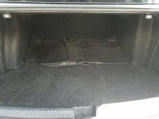 2011 Volkswagen Jetta S LINDON, UT 4