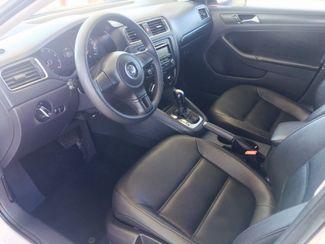 2011 Volkswagen Jetta SE PZEV LINDON, UT 10