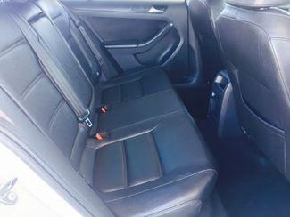 2011 Volkswagen Jetta SE PZEV LINDON, UT 14