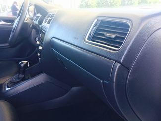 2011 Volkswagen Jetta SE PZEV LINDON, UT 16
