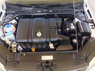 2011 Volkswagen Jetta SE PZEV LINDON, UT 19